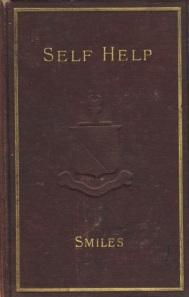Self_cover