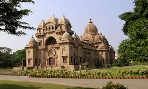 Source: http://www.belurmath.org/belurmath.htm